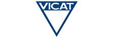 Exploitation de la carrière VICAT sur Bourg Lès Valence (26 Drôme)