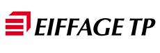 Terrassement et voirie pour EIFFAGE TP en Rhône Alpes