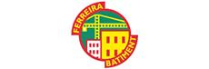 Préparation de plateformes bâtiment pour FERREIRA BATIMENT en Drôme