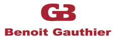 Transport de matériaux pour Benoit Gauthier