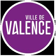 Terrassement et voirie pour la ville de Valence (Drôme)