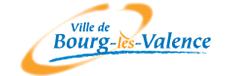Terrassement et voirie pour la Ville de Bourg Lès Valence (Drôme)