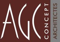 Création d'un parc d'activité en collaboration avec AGC Concept